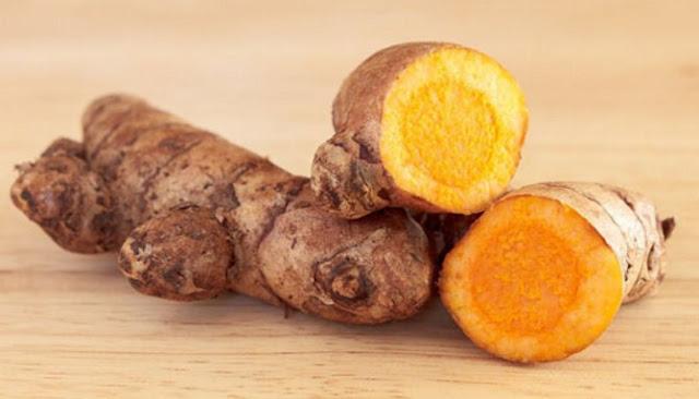 Enam Obat Herbal Yang Berguna Tuk Atasi Kebiasaan Mendengkur Yang Mengganggu