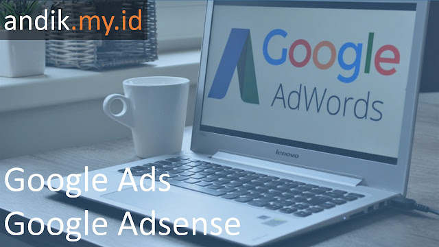 google adsense, google adword, youtube, publihser, content creator, playstore, android apps, android game, website, blog
