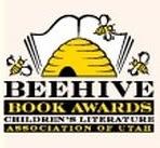 Princesa do Baile da Meia Noite recebeu o prêmio Beehive Book Award for Young Adult Fiction em 2009