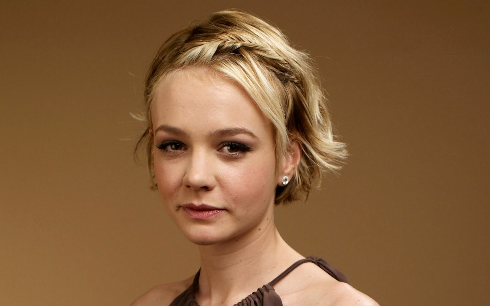 Carey Mulligan Nude Photos 46