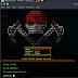 BadMod - Detect Website CMS, Website Scanner & Auto Exploiter