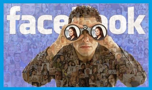 manfaat facebook untuk bisnis