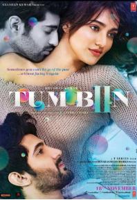 Tum Bin 2 (2016) Hindi DVDRip 700MB
