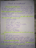 Pedagogie educatori - sinteze p6