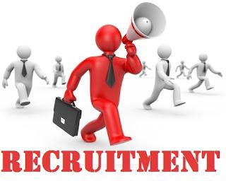 CTU Recruitment 2016