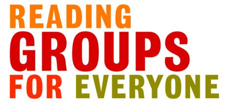 READING GROUPS ORG