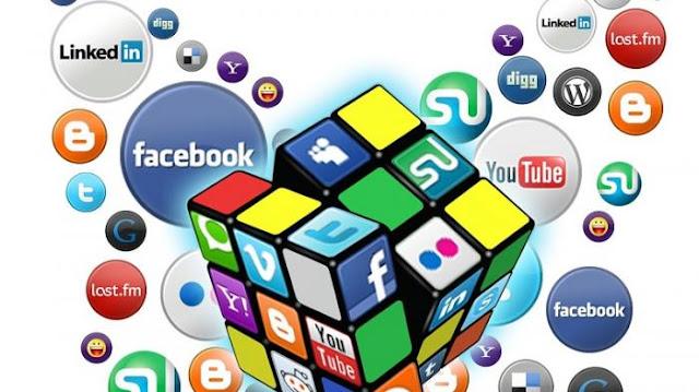 Penjual Yang Jualan di Facebook, Kaskus, Instagram Bakal Dikenai PAJAK