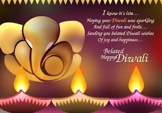 Diwali 2015 Latest Kannada, Oriya, Punjabi SMS