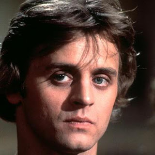 Mikhail Baryshnikov children, wife, age, dancing, ballet, white nights, wiki, biography