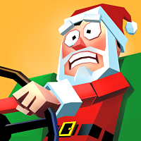 Tải Game Faily Brakes Hack