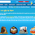 Hướng dẫn gửi tiền HappyLuke chơi đánh bài online ăn tiền thật trong vòng 1 phút!
