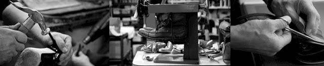 新竹修鞋推薦,新竹修鞋店,新竹修鞋鞋匠,新竹市修鞋,新竹西大路修鞋,新竹修鞋光復路,新竹市區修鞋,新竹中華路修鞋..