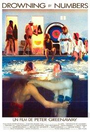 Watch Drowning by Numbers Online Free 1988 Putlocker