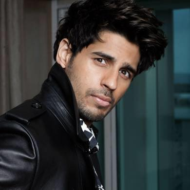 Sidharth Malhotra age, Movies, alia bhatt, upcoming movies, family, biography, photos, wife, songs, date of birth, hairstyle, filmleri, brothers, girlfriend, age, movies, photos of, latest news, new movie, contact, phone number, alia and, news, alia bhatt and movie, sunil malhotra, birthday, upcoming movie, alia bhatt and  news, father, alia bhatt together, rimma malhotra, latest news, actor, biography of, 2016, student of the year, photo gallery, parents, house address, marriage, hd photos,  family background, photoshoot, sister, film list, katrina and, new photos, awards, new film, family photo, biodata, birthday date, upcoming film, videos, news today, all movies, father name, first movie