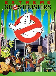 http://superheroesrevelados.blogspot.com.ar/2013/11/extreme-ghostbusters.html