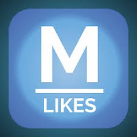 Machine-Liker-v1.0-latest-APK-Download-For-Android