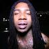 "Lil B libera nova faixa ""Money In My Spirit"" junto de clipe; confira"