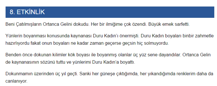 5.sinif-turkce-meb-Sayfa-90