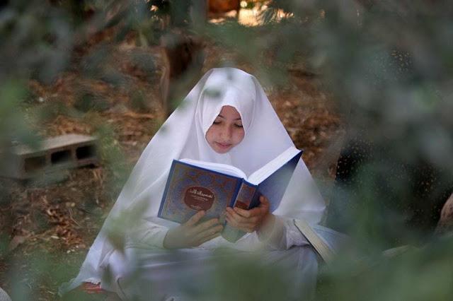Sebelum Menafsirkan Al-Quran, Kuasai Dulu 15 Bidang Ilmu Berikut Ini