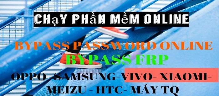 387B Minh Phụng - Phường 10- Quận 11- TP.HCM SĐT 0962.869.169