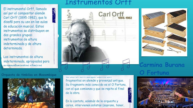 http://anarod58.wix.com/instrumentos-orff-2