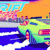Drift stage Apk Android download