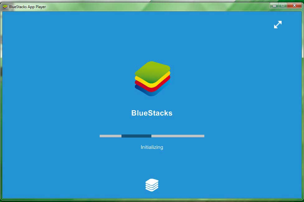 This situation, bluestacks android emulator for windows pc free download you book