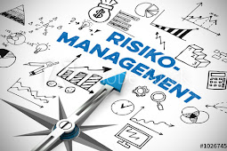 Tahapan Melaksanakan Manajemen Resiko