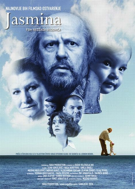 Bosanski Filmovi