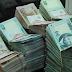 Os Homens Mais Ricos de Moçambique