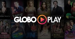 Descargar APK de Globoplay