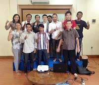 Sekolah Forex Jakarta dan Surabaya, Indonesia