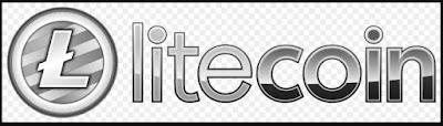 Litecoin taxas menores que o Bitcoin