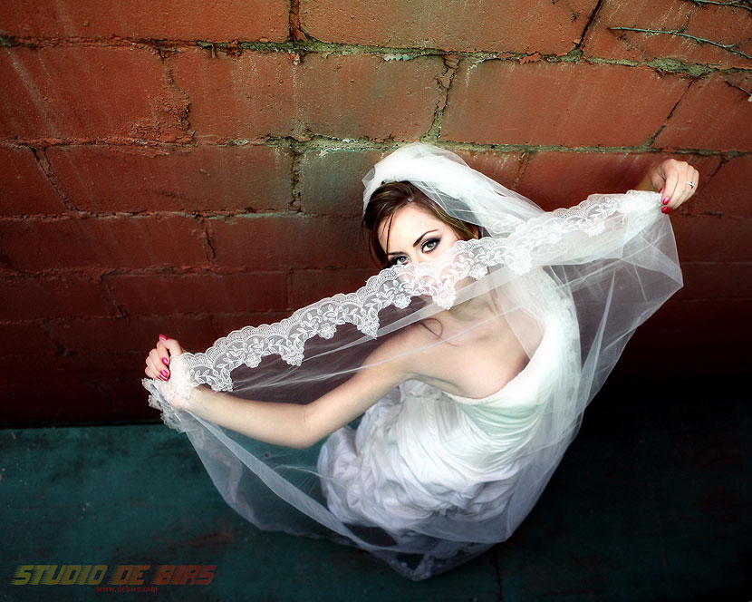 Tips For Posing For Wedding Photography: Wedding Photography Poses