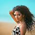 Sri Lankan Cute Models Manoja Fernandez Sexy Photo Collection