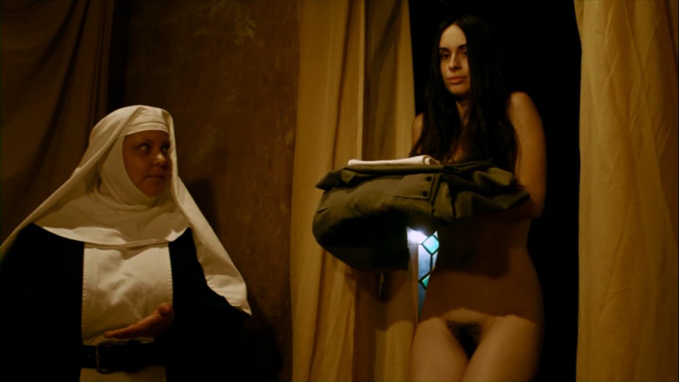 nude-nuns-with-big-guns-gif-tuby-nakedkatrinakaif-poto