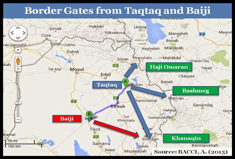 BACCI-Border-Gates-from-Taqtaq-and-Baiji-Aug-2013