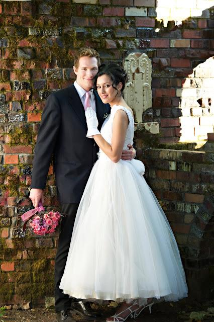 Marissa Mayer Wedding Photos Tbrb Info