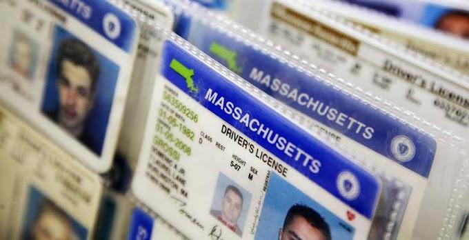 Condenan dominicanos por venta de documentos a  indocumentados en Massachusetts
