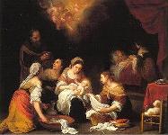 Cantos missa 12º Domingo Comum