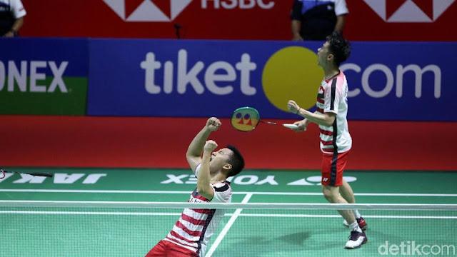 https://www.liga365.news/2018/07/kevin-sanjayamarcus-gideon-merebuty.html