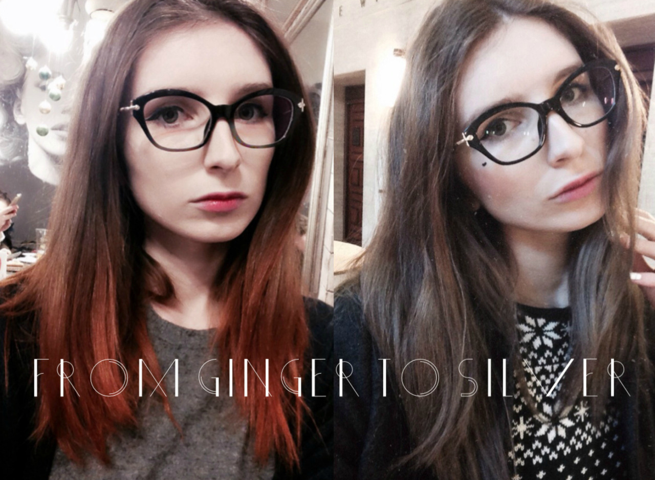 Florinskaya blog: PRODUCT REVIEW// Colour Freedom