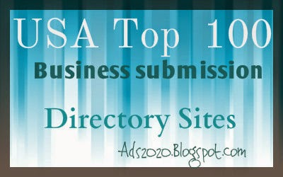 USA-business-directory-100-top-best-sites-list