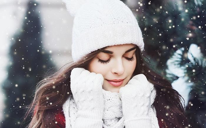 haarpflege-im-winter.jpg