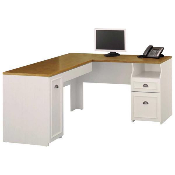 wonderful dmi office furniture belmont executive desk with 9 drawers walmart