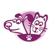 Adespoto - Σκυλιά & Γάτες: Η Ελληνική εφαρμογή για φιλόζωους