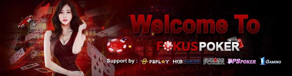 fokuspoker-1