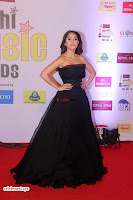 Bollywood Celebs at mirchi music Awards 2018 ~  Exclusive 029.jpg