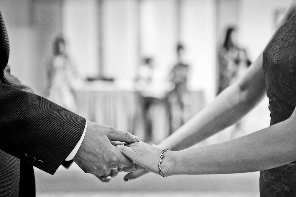 桃園婚錄婚禮錄影 推薦單機雙機推薦