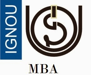 banking and finance course in ignou